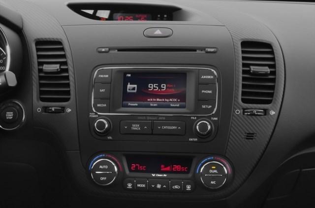 Name:  2014-Kia-Forte-4dr-Hatchback_302.jpg Views: 86 Size:  42.6 KB