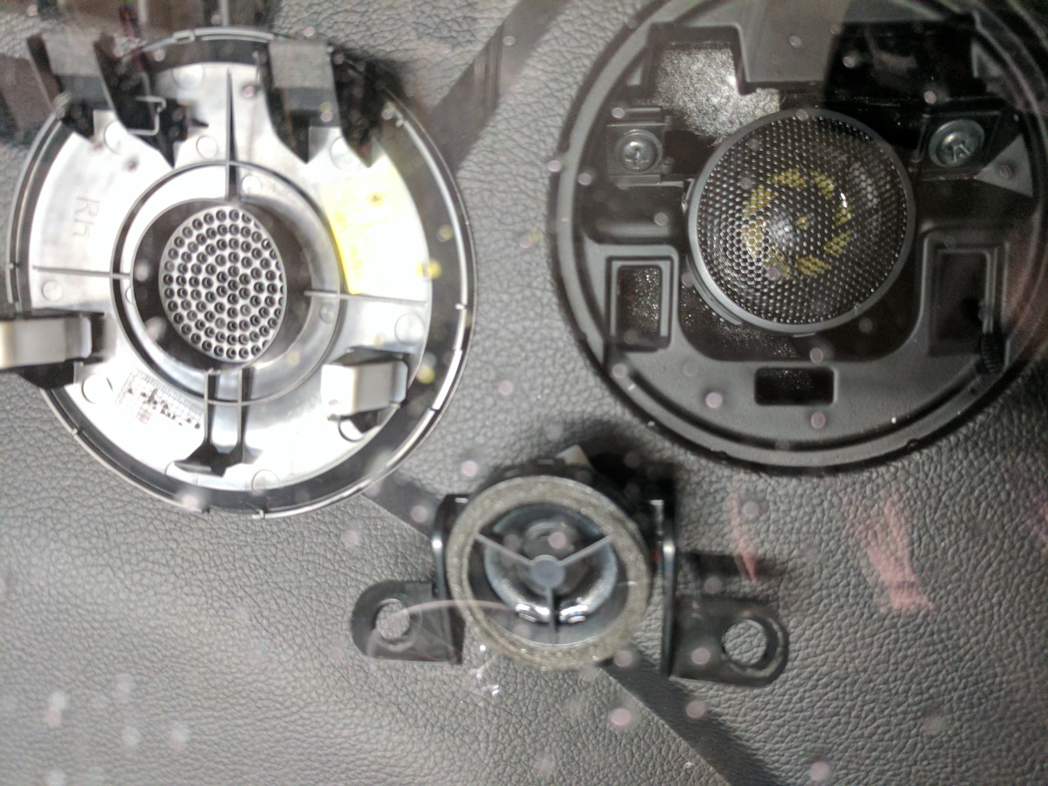 Kia Forte Koup Speaker Subwoofer Plan To Boss Wiring Name Scoobdude5 Views 254 Size 274 Mb